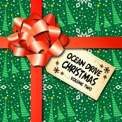 Ocean Drive Christmas Volume Two