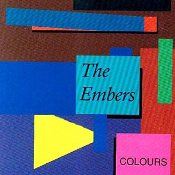 The Embers  Colours