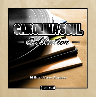 Carolina Soul Collection KHP2081