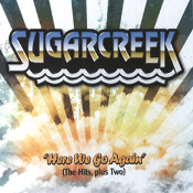 Sugarcreek – Here We Go Again