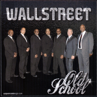 Wallstreet – Old School