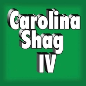 Carolina Shag IV – Various Artists