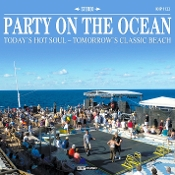 Party on the Ocean