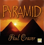 Pyramid - Paul Craver