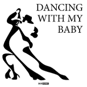 Dancing With My Baby - Various Artists