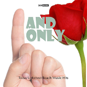 One and Only - Various Artists