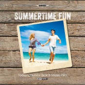 Summertime Fun  - Various Artists