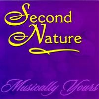 Second Nature  Musically Yours