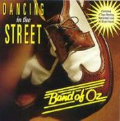 Band of Oz - Dancing in the Street