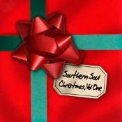 Southern Soul Christmas - Volume One