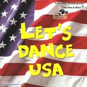 NAR and B DeeJays  Let's Dance USA Vol 1