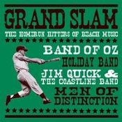 Grand Slam - Home Run Hitters of Beach Music