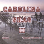 Carolina Shag II