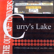 Out of Towners - Curry's Lake