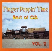 Finger Poppin' Time Vol 2