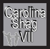 Carolina Shag VII - Various Artists