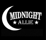 Midnight Allie
