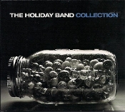 Holiday Band Collection