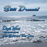 "Doyle Wood ""Still Dreamin"""