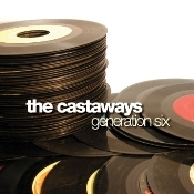 The Castaways - Generation Six