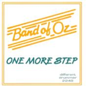 Band of Oz - One More Step