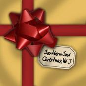 Southern Soul Christmas - Volume Three